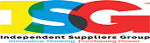 ISG - Independent Suppliers Group Logo